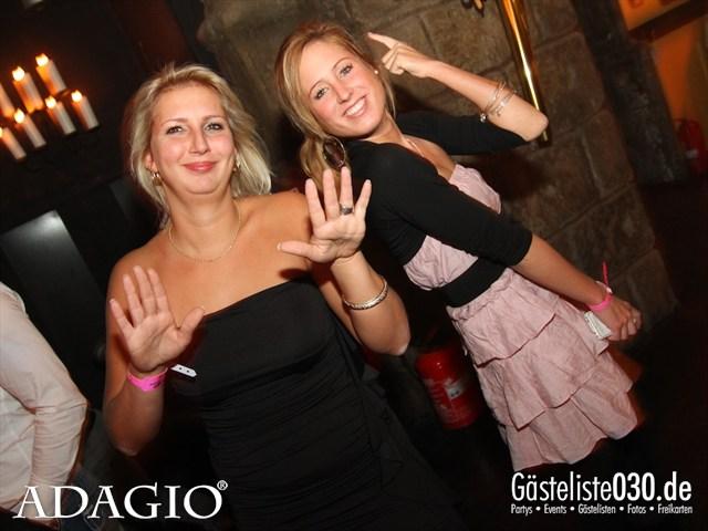 https://www.gaesteliste030.de/Partyfoto #39 Adagio Berlin vom 14.12.2012