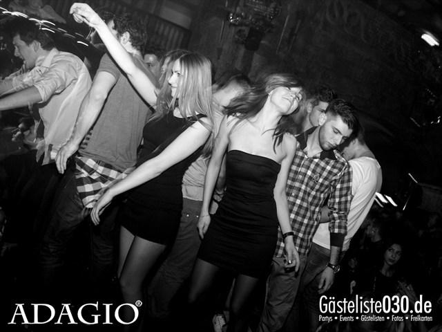 https://www.gaesteliste030.de/Partyfoto #69 Adagio Berlin vom 14.12.2012
