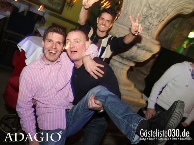 https://www.gaesteliste030.de/Partyfoto #18 Adagio Berlin vom 14.12.2012