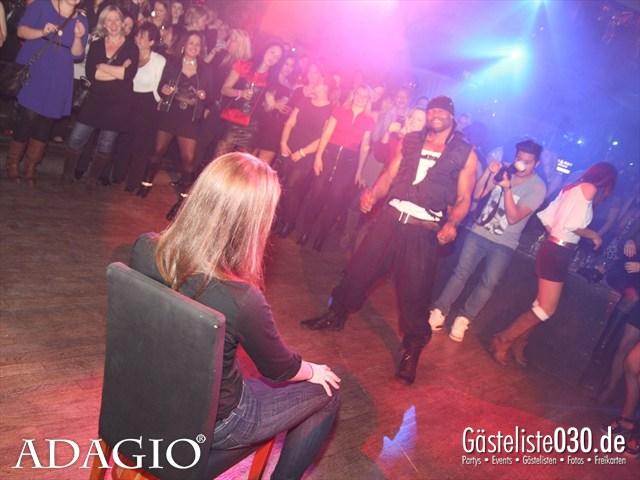 https://www.gaesteliste030.de/Partyfoto #3 Adagio Berlin vom 14.12.2012