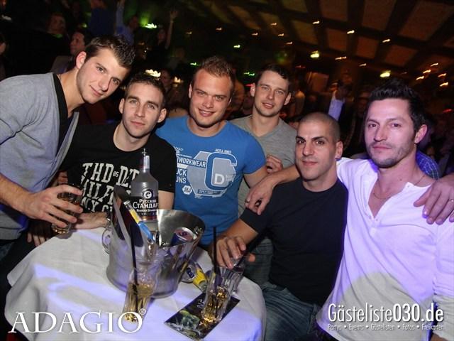 https://www.gaesteliste030.de/Partyfoto #68 Adagio Berlin vom 14.12.2012