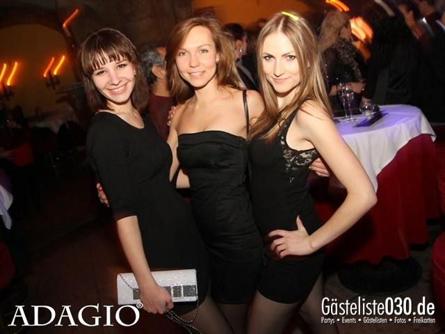 https://www.gaesteliste030.de/Partyfoto #20 Adagio Berlin vom 14.12.2012
