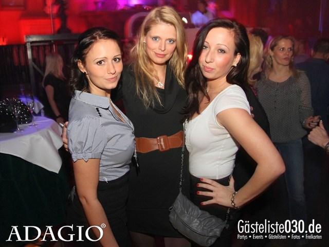 https://www.gaesteliste030.de/Partyfoto #10 Adagio Berlin vom 14.12.2012