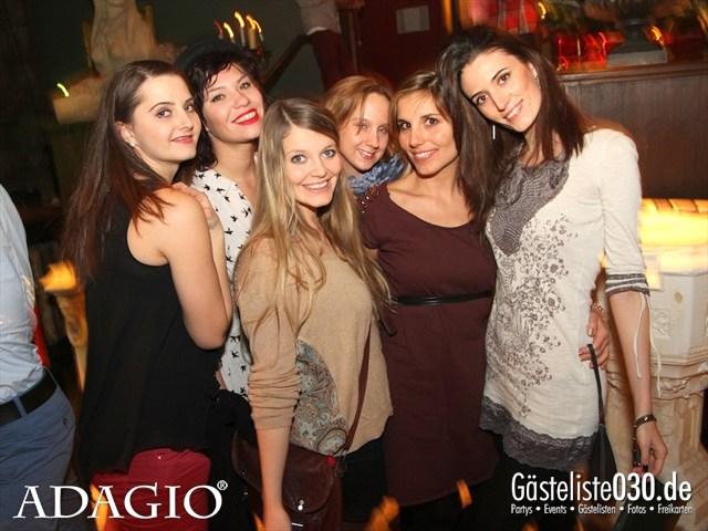 https://www.gaesteliste030.de/Partyfoto #51 Adagio Berlin vom 14.12.2012