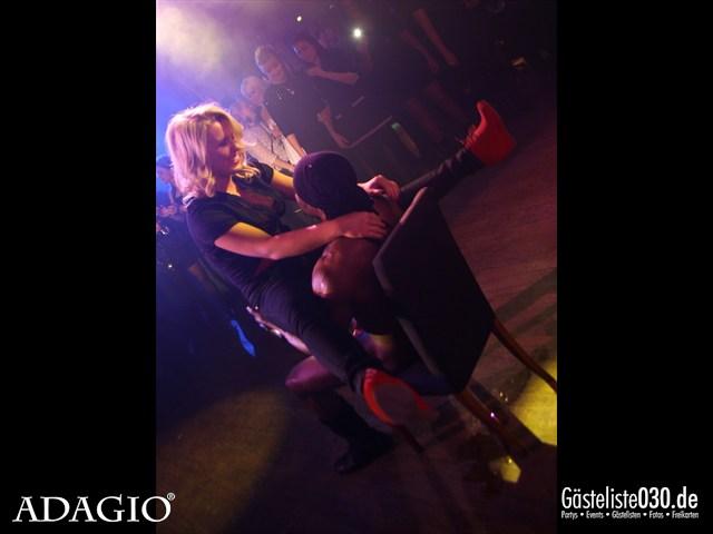 https://www.gaesteliste030.de/Partyfoto #74 Adagio Berlin vom 14.12.2012