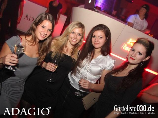 https://www.gaesteliste030.de/Partyfoto #12 Adagio Berlin vom 14.12.2012