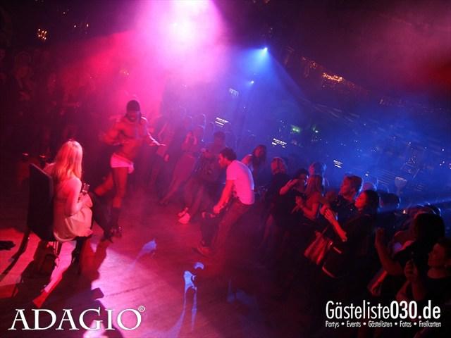 https://www.gaesteliste030.de/Partyfoto #35 Adagio Berlin vom 14.12.2012