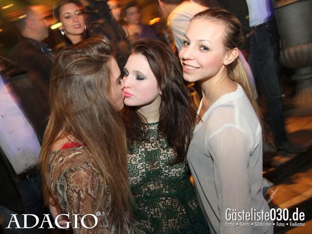 https://www.gaesteliste030.de/Partyfoto #28 Adagio Berlin vom 14.12.2012