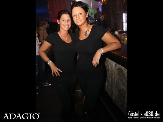 https://www.gaesteliste030.de/Partyfoto #78 Adagio Berlin vom 14.12.2012