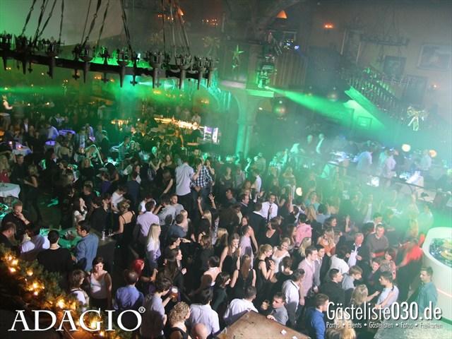https://www.gaesteliste030.de/Partyfoto #1 Adagio Berlin vom 14.12.2012