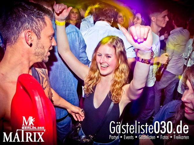 https://www.gaesteliste030.de/Partyfoto #10 Matrix Berlin vom 30.01.2013