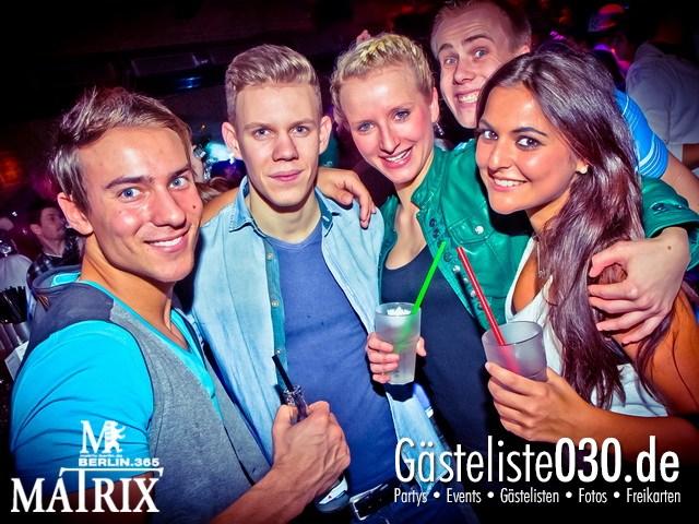 https://www.gaesteliste030.de/Partyfoto #85 Matrix Berlin vom 30.01.2013