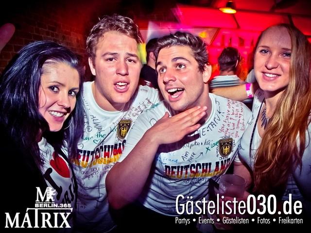 https://www.gaesteliste030.de/Partyfoto #31 Matrix Berlin vom 30.01.2013