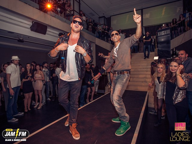 https://www.gaesteliste030.de/Partyfoto #27 Felix Berlin vom 01.07.2013