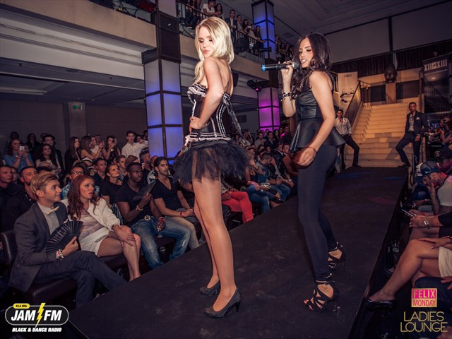 https://www.gaesteliste030.de/Partyfoto #70 Felix Berlin vom 01.07.2013