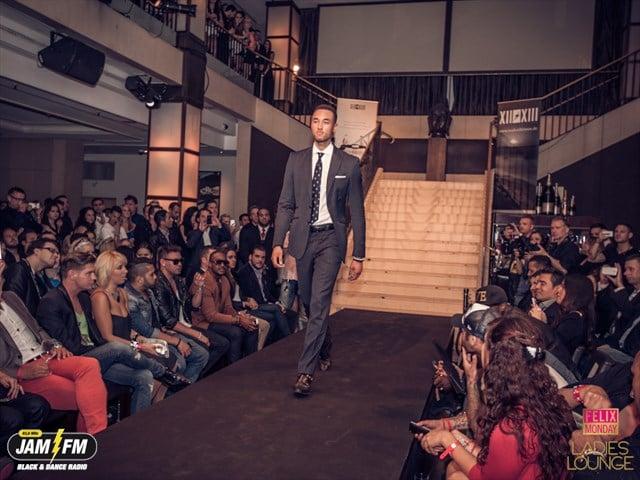 https://www.gaesteliste030.de/Partyfoto #93 Felix Berlin vom 01.07.2013