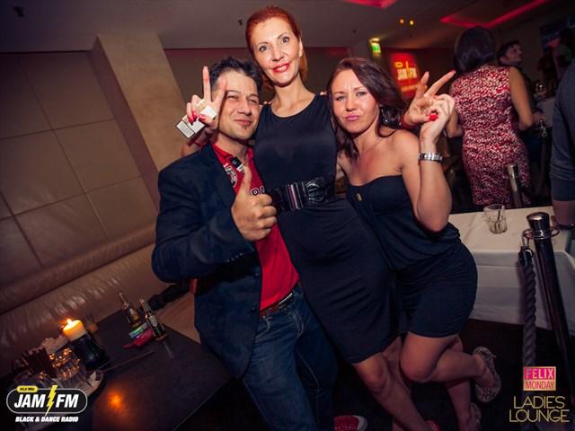 https://www.gaesteliste030.de/Partyfoto #45 Felix Berlin vom 01.07.2013