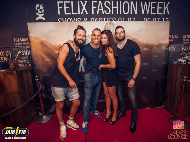 https://www.gaesteliste030.de/Partyfoto #100 Felix Berlin vom 01.07.2013