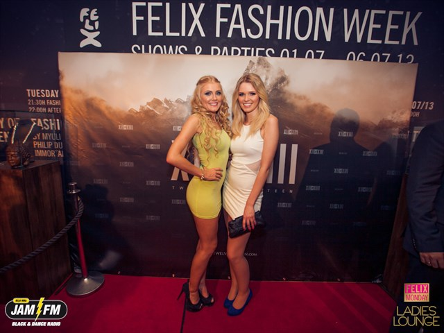 https://www.gaesteliste030.de/Partyfoto #58 Felix Berlin vom 01.07.2013