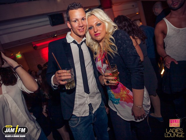 https://www.gaesteliste030.de/Partyfoto #116 Felix Berlin vom 01.07.2013