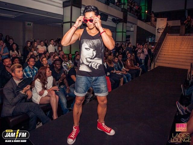https://www.gaesteliste030.de/Partyfoto #72 Felix Berlin vom 01.07.2013