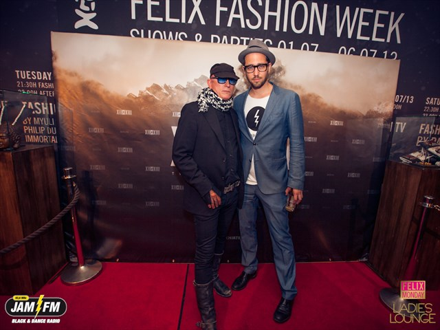 https://www.gaesteliste030.de/Partyfoto #98 Felix Berlin vom 01.07.2013