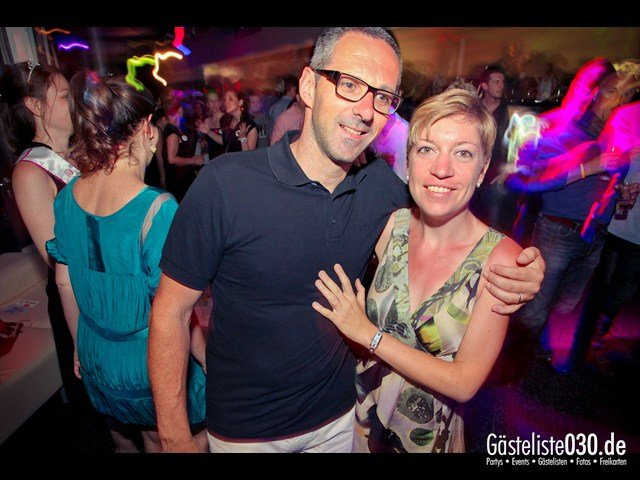 https://www.gaesteliste030.de/Partyfoto #80 40seconds Berlin vom 30.06.2012