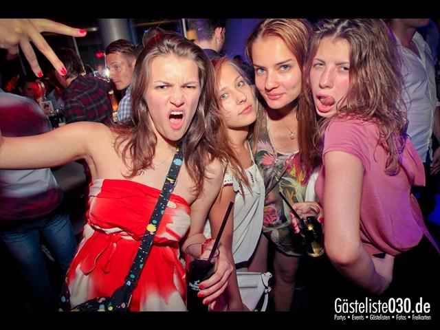 https://www.gaesteliste030.de/Partyfoto #3 40seconds Berlin vom 30.06.2012
