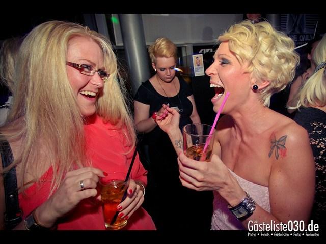 https://www.gaesteliste030.de/Partyfoto #61 40seconds Berlin vom 30.06.2012