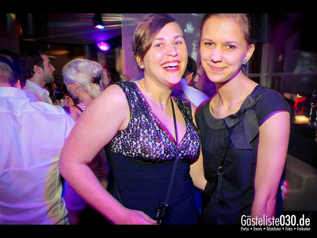 https://www.gaesteliste030.de/Partyfoto #75 40seconds Berlin vom 30.06.2012