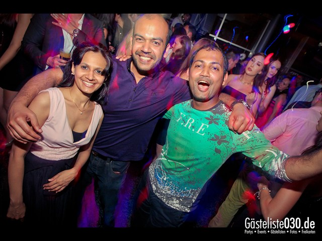 https://www.gaesteliste030.de/Partyfoto #9 40seconds Berlin vom 30.06.2012