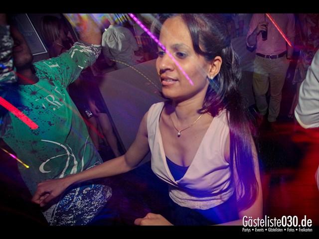https://www.gaesteliste030.de/Partyfoto #85 40seconds Berlin vom 30.06.2012