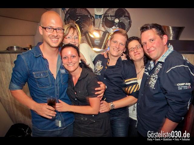 https://www.gaesteliste030.de/Partyfoto #7 40seconds Berlin vom 30.06.2012