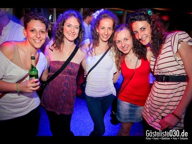 https://www.gaesteliste030.de/Partyfoto #57 40seconds Berlin vom 30.06.2012