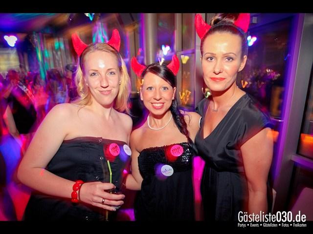 https://www.gaesteliste030.de/Partyfoto #55 40seconds Berlin vom 30.06.2012
