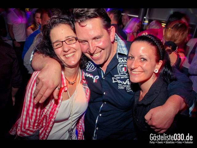 https://www.gaesteliste030.de/Partyfoto #44 40seconds Berlin vom 30.06.2012