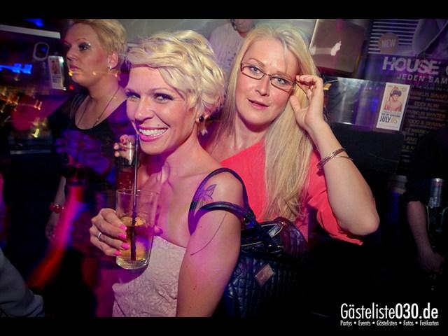 https://www.gaesteliste030.de/Partyfoto #76 40seconds Berlin vom 30.06.2012