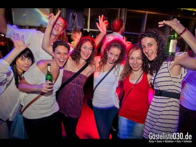 https://www.gaesteliste030.de/Partyfoto #16 40seconds Berlin vom 30.06.2012