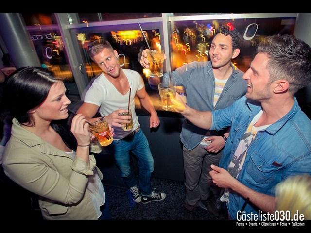 https://www.gaesteliste030.de/Partyfoto #20 40seconds Berlin vom 30.06.2012