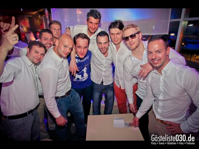 https://www.gaesteliste030.de/Partyfoto #59 40seconds Berlin vom 30.06.2012