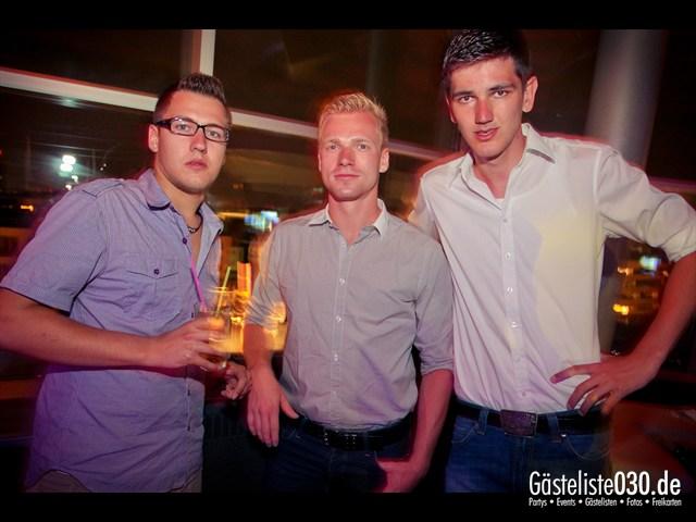 https://www.gaesteliste030.de/Partyfoto #50 40seconds Berlin vom 30.06.2012