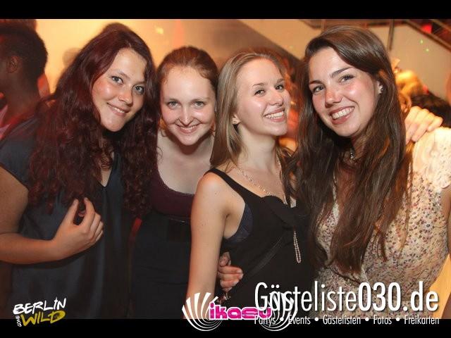 https://www.gaesteliste030.de/Partyfoto #29 E4 Berlin vom 07.07.2012