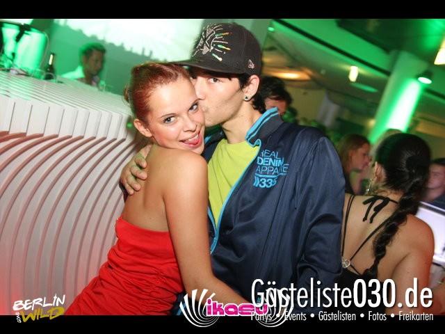 https://www.gaesteliste030.de/Partyfoto #65 E4 Berlin vom 07.07.2012