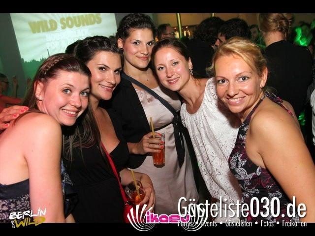 https://www.gaesteliste030.de/Partyfoto #57 E4 Berlin vom 07.07.2012