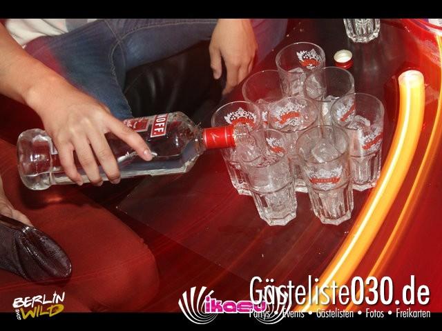 https://www.gaesteliste030.de/Partyfoto #36 E4 Berlin vom 07.07.2012