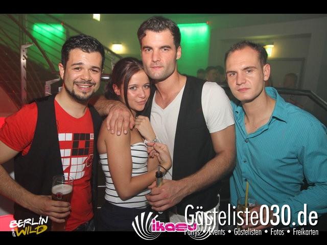 https://www.gaesteliste030.de/Partyfoto #67 E4 Berlin vom 07.07.2012
