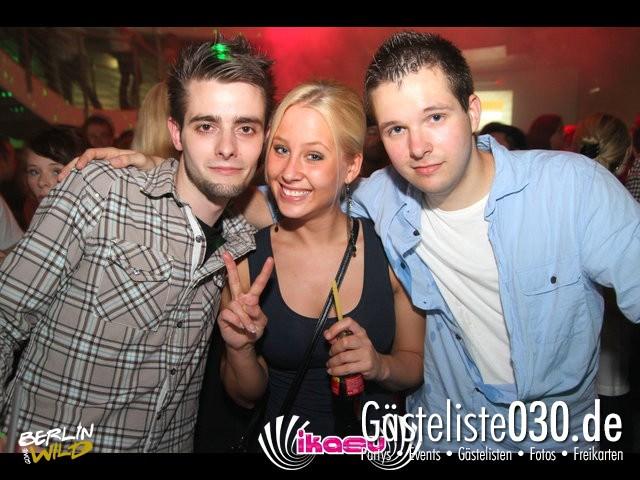 https://www.gaesteliste030.de/Partyfoto #45 E4 Berlin vom 07.07.2012