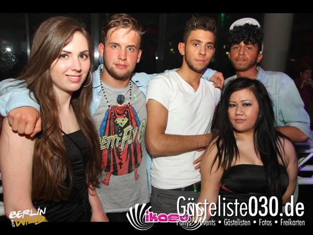 https://www.gaesteliste030.de/Partyfoto #14 E4 Berlin vom 07.07.2012