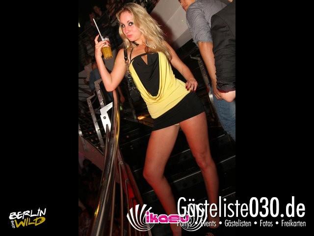 https://www.gaesteliste030.de/Partyfoto #18 E4 Berlin vom 07.07.2012