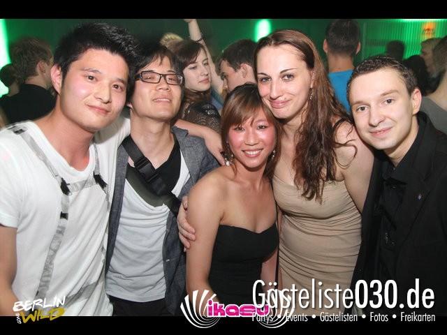 https://www.gaesteliste030.de/Partyfoto #37 E4 Berlin vom 07.07.2012
